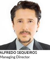 Alfredo Sequeiros